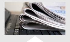 banner_news4market