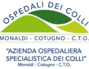 Ospedale Colli di Napoli