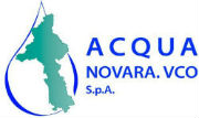 Acqua Novara
