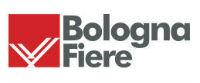 bologna_fiere_logo_cliente1_200