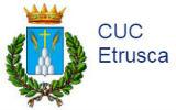 CUC Etrusca