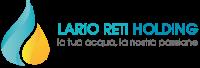 Lario Reti