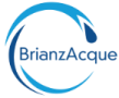 brianzacqu_new