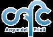 CAFC - Consorzio per l'Acquedotto del Friuli Centrale
