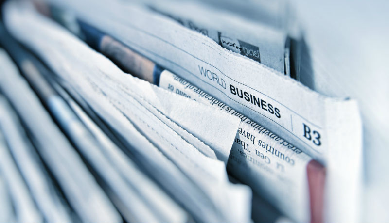 news4market