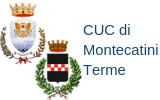 CUC Montecatini