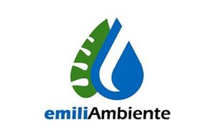 Emilia Ambiente