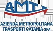 ATM Catania