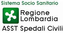 ASST Brescia