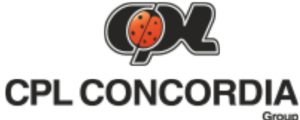 cpl-concordia-logo