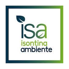 Isontina