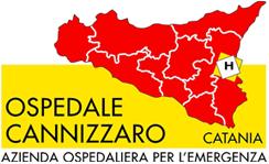 Ospedale Canizzaro di Catania