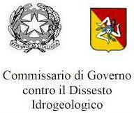 Commissario Idrogeologico Sicilia