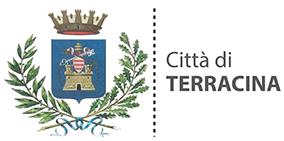 Comune di Terracina