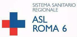 ASL Roma 6