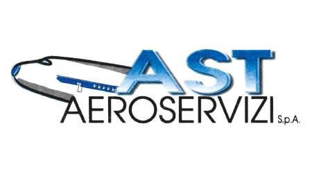 AST Aeroservizi Lampedusa