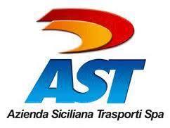 AST Sicilia