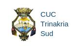 Cuc Trinakria