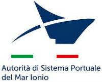 Autorità portuale Mar Ionio