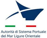 Autorità portuale Mar Ligure orientale