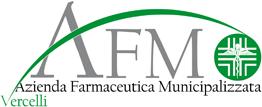 AFM Vercelli