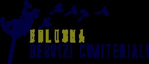 Bologna Servizi Cimiteriali