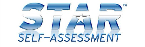 star-self-assessment-logo