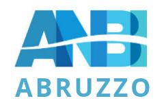 ANBI Abruzzo