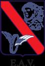 EAV-logo1