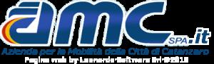 AMC Catanzaro