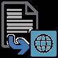 export-html-512