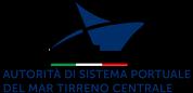 Autorità portuale Mar Tirreno Centrale