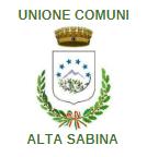 Unione dei comuni Alta Sabina