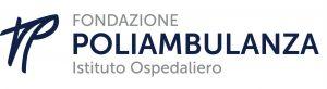 Poliambulanza Brescia