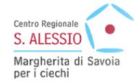 Centro Regionale S. Alessio