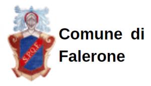 Comune di Falerone