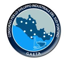 Consorzio industriale Sud Pontino