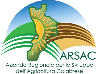 ARSAC