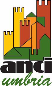 ANCI Umbria