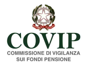COVIP