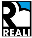 Reali Tours