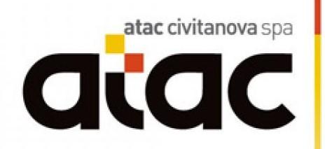 Atac Civitavecchia