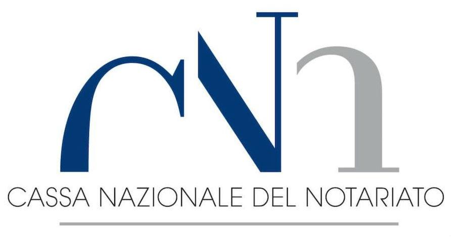 Cassa Nazionale Notariato
