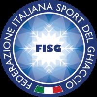 Federazione italiana sport del ghiaccio