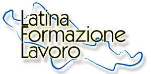 Latina Formazione