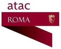 Atac Roma