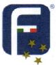 Federcalcio Servizi