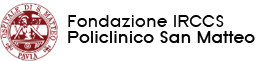 Policlinico San Matteo Pavia