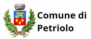 Comune di Petriolo