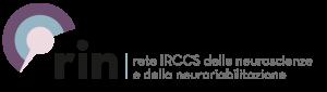 Rete IRCCS delle Neuroscienze e della Neuroriabilitazione